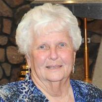 Donna L. Schnittker