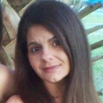 Amy Lynn Finley