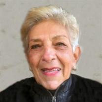Carolyn Mary Kowalski