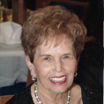 Judith Markowitz