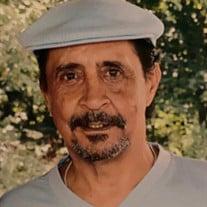 Ruben Cintron
