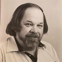 Dale B. Lester