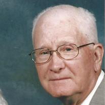 Haywood Quinn