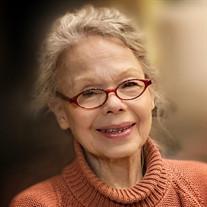 Virginia M. Amatucci