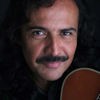 Juan Carlos Contreras