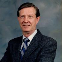 James L. Nixon