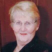 Julia Helen Kordes