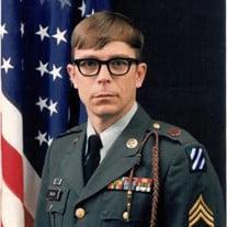 Marshall H. Rolph, Sr.