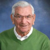 John Anthony Murphy Sr.