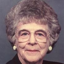 Elizabeth C. Cummings