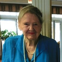 Norma Jean Hardison