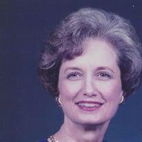 Barbara Samson Smith