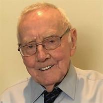 Paul L. Harter