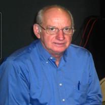 Carl Lynn Oden