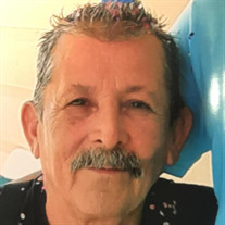 Petronilo Ruiz Castillo