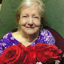 Barbara W. Gladson