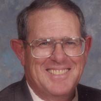 Mr. William Everett Bell