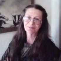 Carla Bozeman