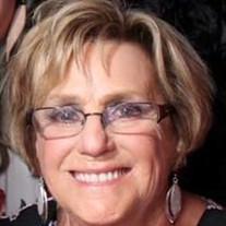 Doris Nunnery