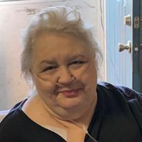 Frances Ellen Bungard