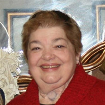 Pamela J. Trimpe