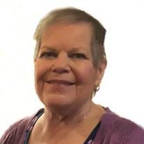 Rosemary C. Lorenz