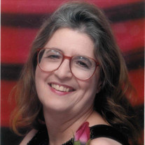 Lois A. McAndrews