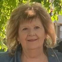 Brenda E. Conner