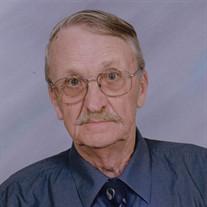Dennis R. Pingel