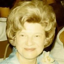 Eleanor Greco
