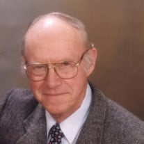Baxter Greer Farthing