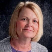 Brenda J. Edler