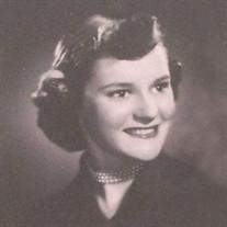 Joy Ann Halloran