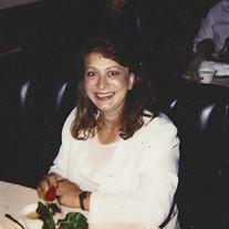 Bonnie Jean Boeder