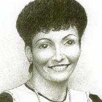 Pamela F. Rapp