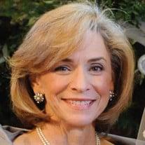 Mildred Cohen Coleman