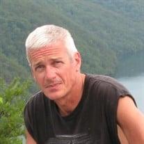Michael A. Clifford