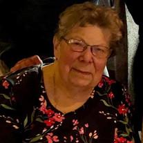 Joan S. Heymans