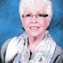 Penny Annette Comparini
