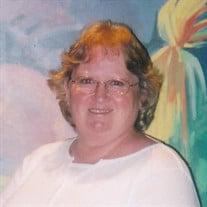 Ms. Debbie Pratt