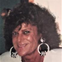 Mrs. June Marino