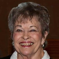 Carol Ann (Imhoff) Leonardis