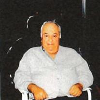 Evangelos Legakis