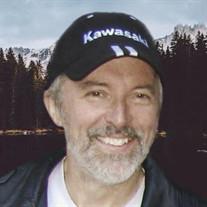 Scott R. Nickerson