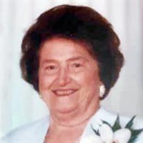 Elvira Cavaliere