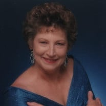 Virginia G. Dunn