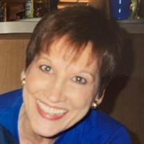 Helen Petty Horton