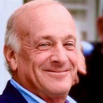Peter G. Kasnet