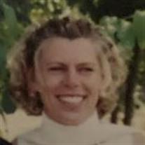 Susan Elizabeth Boni