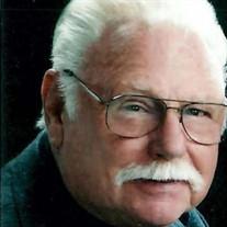 Roger Raymond Valek